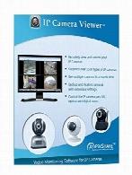 IP Camera Viewer 4.07