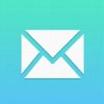 Mailspring 1.5.2