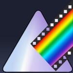 Prism Video Converter 4.21