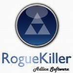 RogueKillerCMD 13.0.7.0 x64