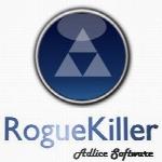 RogueKillerCMD 13.0.7.0 x86