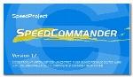 SpeedCommander Pro 17.51.9200 x64