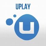Uplay 73.1.5899.0