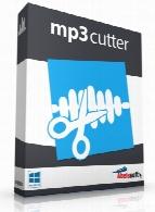 Abelssoft mp3 cutter 2019.6