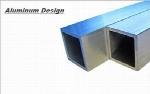 Digital Canal Structural Aluminum Design 4.1