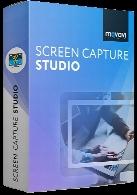 Movavi Screen Capture Pro 10.0.0