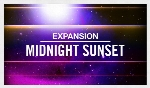 Native Instruments Expansion Midnight Sunset v1.0.0 (Win & Mac)