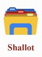 Shallot 1.2.3507