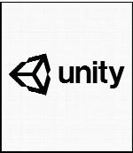 Unity Pro 2019.1.0A8
