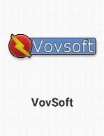 Vovsoft Password Generator 1.5
