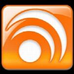 DVBViewer 6.1.2