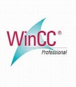 Siemens Simatic WinCC v7.5 x64