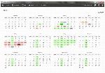 Softwarenetz Calendar 3.57