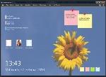 Softwarenetz Terminkalender 3.57