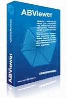 ABViewer Enterprise 14.0.0.3 x86