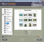 Album Creator Pro 3.6.603