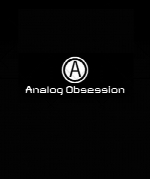 Analog Obsession All Bundle 8.11.2018 x86