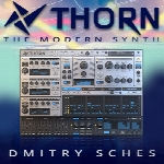Dmitry Sches Thorn 1.1.0