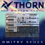Dmitry Sches Thorn 1.1.0