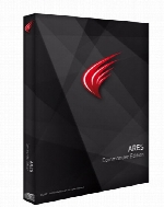 Graebert ARES Commander Edition 2018 v18.3.1.4063 SP3 x64