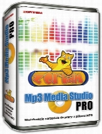 Zortam Mp3 Media Studio Pro 24.30
