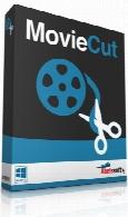Abelssoft MovieCut 2019 v4.0