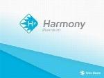 Toon Boom Harmony Premium 16.0