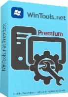 WinTools Professional 18.7.0