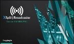 XSplit Broadcaster Premium 3.5.1808.2937 x64