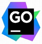 JetBrains GoLand 2018.2.4