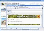 Newsletter Designer Pro 11.3.8