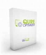 Qure Optimizer 2.7.0.2151