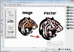 Signmax WinPCSIGN Pro 12.0.0