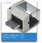 O&O SafeErase Professional 12.9.198 x86