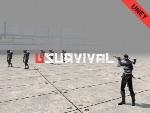 Unity Asset - uSurvival v1.25 EXP x64
