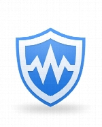 Wise Care 365 Pro 5.2.1