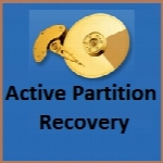 Active Partition Recovery Ultimate 18.0.0