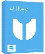 Tenorshare 4uKey 1.6.2.5