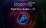 3D Boom v1.0.4 x64