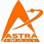 Astra Image PLUS v5.5.0.6 x86