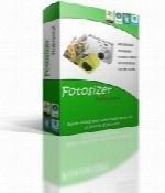 Fotosizer Professional v3.8.0.566