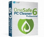 OneSafe PC Cleaner Pro 6.9.0