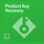 PassFab Product Key Recovery 6.2.0.6
