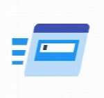 Quick Access Popup 9.3.0