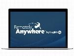 RemotelyAnywhere 12.4.4398