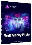 Serif Affinity Photo 1.7.0.178