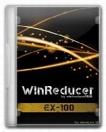 WinReducer EX-100 2.0.9.0 x86