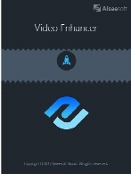 Aiseesoft Video Enhancer 9.2.20