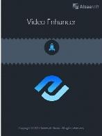 Aiseesoft Video Enhancer 9.2.20