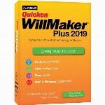 Quicken WillMaker Plus 2019 v19.1.2414